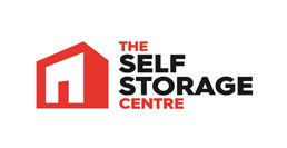 Storage Centre NI
